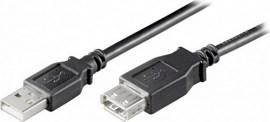oem_usb_2_0_cable_usb_a_male_usb_a_female_0_3m_686228