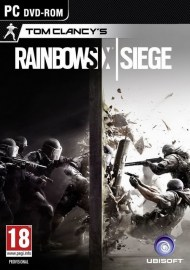om_clancy_s_rainbow_six_siege_pc