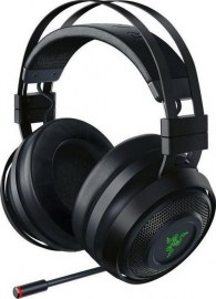 razer-nari-ultimate-pcps4-wire-wireless-headshet-with-thx-hypersense-technology