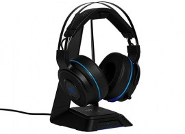 razer-thresher-ps4-ultimate-headset-1000-1253363