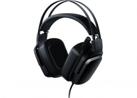 razer-tiamat-22v2-analog-gaming-headset-1000-21