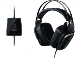 razer-tiamat-71v2-surround-analog-headset-1000-1259172
