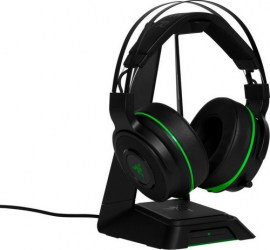 razer_thresher_ultimate_xbox_one