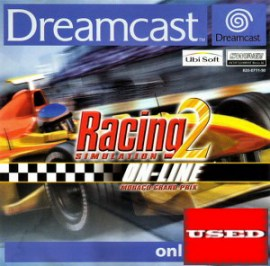 sega-dreamcast-racing-simulation-2-monaco-grand-prix-on-line