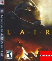 108253-lair-playstation-3-front-cover_ps3_used