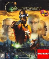 12481-outcast-windows-front-cover_pc_used