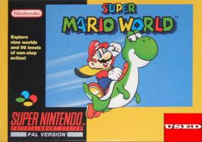 14626_front_snes_used