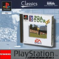 162283-pga-tour-96-playstation-front-cover_used