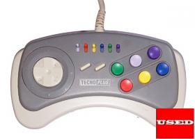 16827112-item-big-SNES-CTRTECHT-A-1