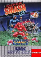 186183-smash-t-v-game-gear-front-cover_used