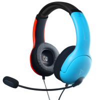 1_500-162-blrd_ns_wired_20headset_hero