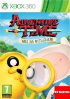 20150817103506_adventure_time_finn_and_jake_investigations_xbox_360_used