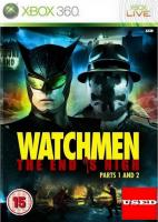 20160205114606_watchmen_the_end_is_nigh_parts_1_and_2_xbox_360