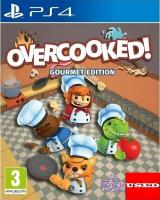 20160926115224_overcooked_gourmet_edition_ps4_used