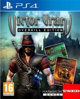 20171107145009_victor_vran_overkill_edition_ps4_used