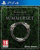 20180508103930_the_elder_scrolls_online_summerset_ps4_used