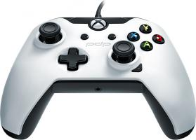 20190522110844_pdp_wired_controller_white