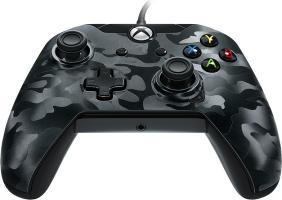20190522111306_pdp_wired_controller_black_camo
