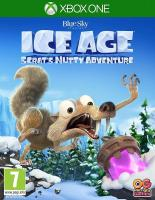 20190710090013_ice_age_scrat_s_nutty_adventure_xbox_one