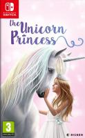 20190905111716_the_unicorn_princess_switch