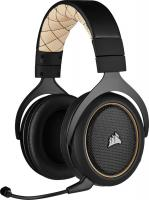Corsair Headset  HS70 Pro Cream  Wireless (iCue Comp) CA-9011210-EU