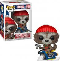20191111105655_pop_marvel_marvel_rocket_holiday_531
