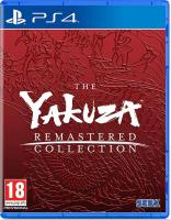20200213094728_the_yakuza_remastered_collection_ps4