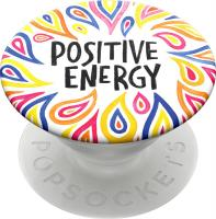 20200916161927_popsockets_positive_energy