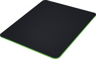 Razer Gigantus V2 Medium  Gaming Mousepad (RZ02-03330200-R3M1)