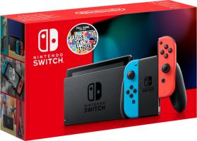 20201102103629_nintendo_switch_32gb_red_blue_joy_con_just_dance_2021