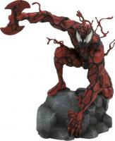 20210121145538_diamond_select_toys_marvel_carnage_pvc_statue_23cm