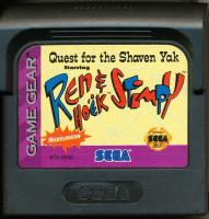212170-quest-for-the-shaven-yak-starring-ren-hoek-stimpy-game-gear-media
