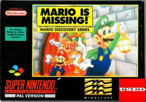 22076_front_snes_used