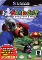 24100-mario-golf-toadstool-tour-gamecube-front-cover_used