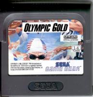 24122-olympic-gold-barcelona-92-game-gear-media