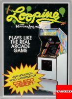 24335-looping-colecovision-front-cover