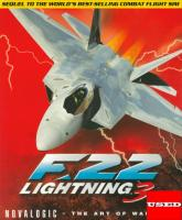 26091-f-22-lightning-3-windows-front-cover_used