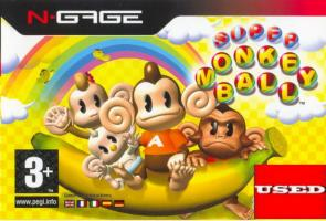 38539-super-monkey-ball-jr-n-gage-front-cover