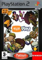 50382-eyetoy-play-playstation-2-front-cover_used