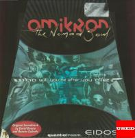 51698-omikron-the-nomad-soul-windows-front-cover_used