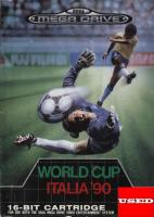 54961-world-championship-soccer-genesis-front-cover_used