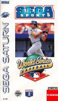 60505-world-series-baseball-sega-saturn-front-cover_used