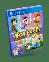 60CY-Y2WZ252841-medium_w640_h480_q75-ps4megaparty-1582286119