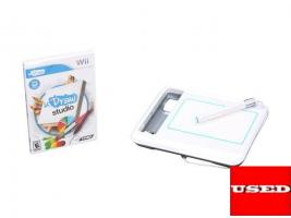 78-146-214-05_wii_used