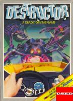 78413-destructor-colecovision-front-cover