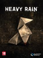 9TBv8gnQ_heavy_rain_pc