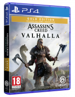ACV_PS4_PACKSHOT_GOLD_3D_UK