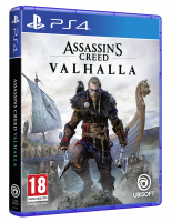 ACV_PS4_PACKSHOT_STD_3D_UK