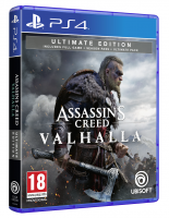 ACV_PS4_PACKSHOT_ULTIMATE_3D_UK