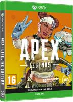 APEX_Legends_Lifeline_Edition_ENG_XBOX_ONE_box